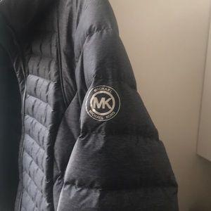 MICHAEL Michael Kors Jackets & Coats - Michael Kors Packable Puffer Jacket